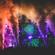 「回忆如泡沫 苦痛是枷锁 ,你拥抱着我就挣脱」我怕来者不是你 ● Another Day ● 阳台上-中英文慢摇串烧 NONSTOP REMIX BY DJ NOISZ image