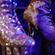 2020-11-11 Garry Klein Livestream w/ Alkalino | Kimswim | Lazykid | VJ 2Spin image