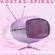 KOSTAS SPIRAL - Tribute to Cyberfunk (MIXTAPE) image