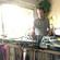 sundown vinyl stream 035 ▼ live from└A  Jun-18-2021 image