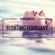 Floating February image