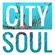 City Soul Radioshow May 10 image