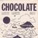 Jose Conca @ Chocolate (Año 1988?) image