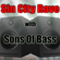 Sin City Rave 2020-06-27 - Part I - (Dragstorm, Arespi, OsZ) image