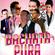 MIX ''BACHATA'' 2014 [ ¡ DJ JEAN ! ] image