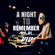 A NIGHT TO REMEMBER VOL. 01 image
