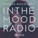 In The MOOD - Episode 200  image