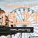 Maurino deejayset 30 MINUTES TO GO 15.21 - classic rmx image