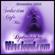 Seduction Cafe Mix image