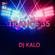 DJ KALO - TRANCE#35 [20|09|20] - RADIO EIBIZA image