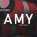 LIQUID Techno Podcast #33 guestmix AMY image