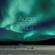 Aurora - 03.03.2021 ASDJ image
