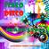 Italo Disco Yesterday Today Tomorrow Miami Style Mix by DJose image