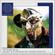 MF DOOM Tribute - 13th January 2020 image