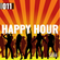 SEBB Happy Hour - Lounge Groove special session image