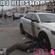 dj_bibshorts mix4 .wav image