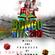 Bongo Hits 2017 image