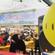 calaidisco live @ Viktualienmarkt 2020 München image