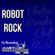 Dj Nussdog - Robot Rock image