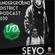 Underground District 030 Special Guest Seyo (México) image