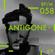 BP/M058 Antigone image
