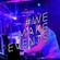 DJ Phil Terry - Dance PARTY (get the dancefloor warmed up) image