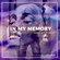 In My Memory Lest We Forget DJ Lusanda image