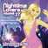 Nighttime Lovers Vol. 27 - In the mix - Mixed by Groove Inc. for Vinyl Masterpiece image