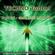 TECHNO Tunnel - Part 24 (dark acid melodies) image
