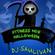 FITNESS MIX HALLOWEEN 2015 DEMO2-DJSAULIVAN image