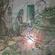 U.I.V.T.D Guest – Hasar de Doria 23.10.18 image
