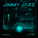 Live @ Jimmy Jazz Gasteiz 21/06/2019 image