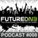 The Futurednb Podcast #008  image