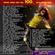 100 - DANCE VIDEO MIX VOL.100... 90's dance hits image