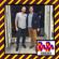 RASCAL VS INDECS @ RARARADIO 29-08-2020 image