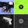 BTTB 2018-05-31 // Ossia + Kurt Roc Skee + Dubkasm + Epoch + Mala + TMSV + Ishan Sound +++ image