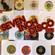 SEVEN INCH DISCO : 005 image