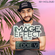 The Image Effect EP. 10 feat. Eddie V (Chicago) image