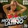 Movimiento Latino #122 - DJ EGO (Reggaeton Party Mix) image