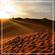 Desert Sunrise image