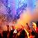 2018 EdwinChanJV Melbourne Bounce Mixtape Vol.3 ✘ JUST_FOR_FUN ✘ E.D.M ✘ 140bpm  image