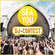 Sea You Dj-Contest 2019 / Peeth Mauer (PM...) image