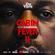 Cabin Fever II image
