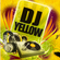 DJ YELLOW MIXTAPE PROJECT ( TOMMY REAL ) image