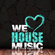 It's A Piano House Kinda Thing #03 image