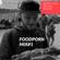 Foodporn Mix#1 @ StreetFood Festival image