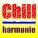 Chillharmonie - Christmas Moods 2012 image