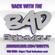 Shivon - Back With Bad Behavior Mix 2019 [WWW.UKBOUNCEHOUSE.COM] image