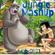 Jungle MashUp June 2021 image