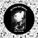 DJ TRINA GIRL BMORE AFRO DEEP TECH VIBES IN ME MIX image
